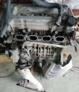 Куплю Двигатель 1ZZFE не рабочими!