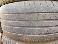 Dunlop Veuro VE 303, 235/50/18