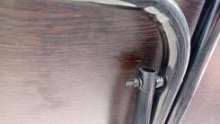 Скидки до 50%! Складные столы с немножко поврежденными столешницами. Акция длится до 31 декабря
