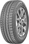 Premiorri Vimero-SUV, 225/60 R17 99H