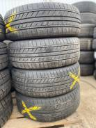 Goodyear Eagle LS EXE, 215/40R18