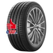 Michelin Latitude Sport 3, 235/55 R18 100V TL