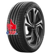 Michelin Pilot Sport 4 SUV, 225/65 R17 106V XL TL