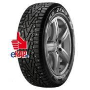 Pirelli Ice Zero, 215/60 R17 100T XL TL