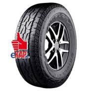 Bridgestone Dueler A/T 001, 275/65 R17 115T TL