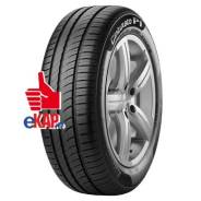 Pirelli Cinturato P1 Verde, 205/65 R15 94H TL