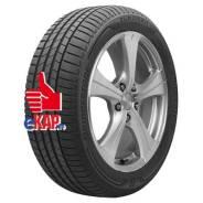 Bridgestone Turanza T005, AO 215/45 R17 91W XL TL