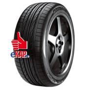 Bridgestone Dueler H/P Sport, N1 235/65 R17 108V XL TL
