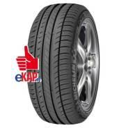 Michelin Pilot Exalto PE2, N0 205/55 R16 91Y TL