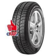 Pirelli Winter SnowControl III, 185/70 R14 88T TL
