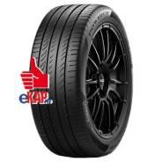 Pirelli Powergy, 225/55 R17 101Y XL TL