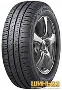 Dunlop SP Touring R1, 155/65 R14
