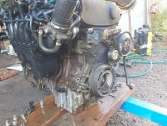 Двигатель Z16XER Opel