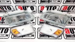 Комплект фар Toyota Corolla AE100 92-02 Casp