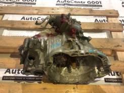 МКПП Toyota Toyota C50 , С51 артикул 00264 под ремонт