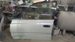 Дверь передняя левая Toyota Corona Premio 1997 AT211 7AFE