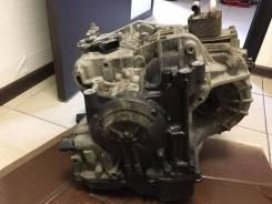 АКПП Volkswagen Polo 2008-2020 под ремонт