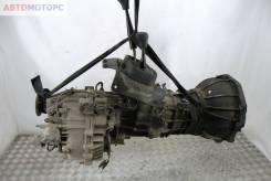 МКПП 5-ст. Isuzu Trooper 2 2, 2002, 3 л, дизель