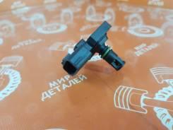 Датчик абсолютного давления (МАР сенсор) Nissan March [22365AX000] CR14DE 22365AX000