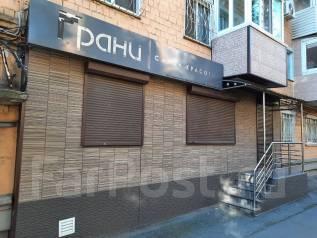 Продаётся помещение под бизнес. Проспект 100-летия Владивостока 37, р-н Столетие, 52,0кв.м.