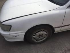 Крыло переднее левое Toyota Vista SV30