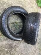 Bridgestone Blizzak WS-60, 215/60 R15