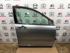 Дверь передняя правая Honda CR-V 3 RE 2007-2012