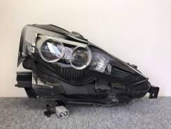 Фара правая Lexus IS Оригинал Япония 53-88