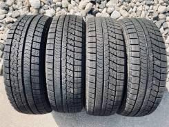 Bridgestone Blizzak VRX, 175/65 R14, 165/70 R14