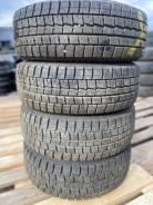 Dunlop Winter Maxx, 185/65R14