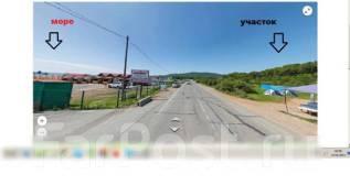 2 ГА под строительство базы отдыха на Шаморе. 19 000кв.м., аренда, электричество