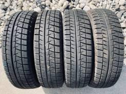Bridgestone Blizzak Revo GZ, 175/70 R14, 185/65 R14