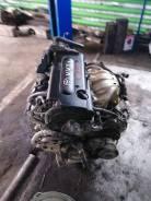 Двигатель toyota camry xv40