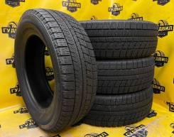 Bridgestone Blizzak VRX, 175/65R14