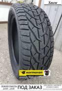 Kormoran Snow, 225/55 R17 101V XL