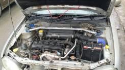 Двигатель CGA3DE 101 лс в сборе