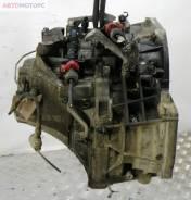 МКПП 6-ст. Renault Koleos, 2009, 2 л, дизель (ND8001)