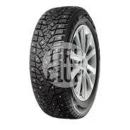 Bridgestone Blizzak Spike-02 SUV, 225/60 R17 103T