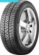 Pirelli Winter SnowControl, 185/70 R14 88T