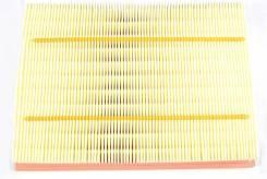 Фильтр воздушный Chery Tiggo 8 Pro/Exeed F4J16 1,6T AMT (186 л/c) [151000079AA] 151000079AA