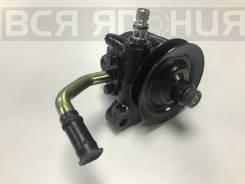 Гидроусилитель руля Mitsubishi Canter 4DR7, 4D32, 4D33 MC117853, MB563690