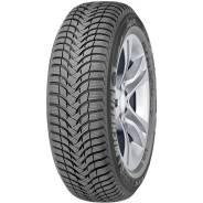 Michelin Alpin 4, 185/55 R15 82T