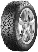 Continental IceContact 3, 155/65 R14 75T