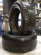 Continental ContiIceContact, 225/50 R17