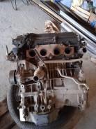 Продам двигатель 2AZFE