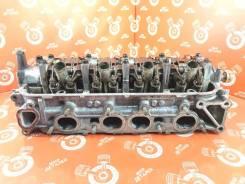 Головка блока цилиндров Honda Accord F23A