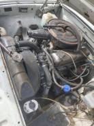 Двигатель ГАЗ 24, ГАЗ 31029, ГАЗ 3110, ГАЗ 3102, Газель змз 402