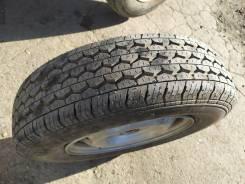Dunlop, 165/R13LT