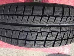 Bridgestone Blizzak Revo GZ, 215/65 R15