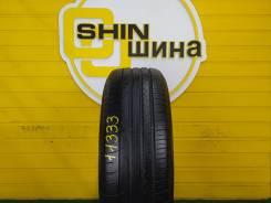 Dunlop SP Sport Maxx 050+, 235/60 R18